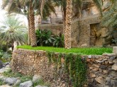 Misfat Al Abriyyen, Oman