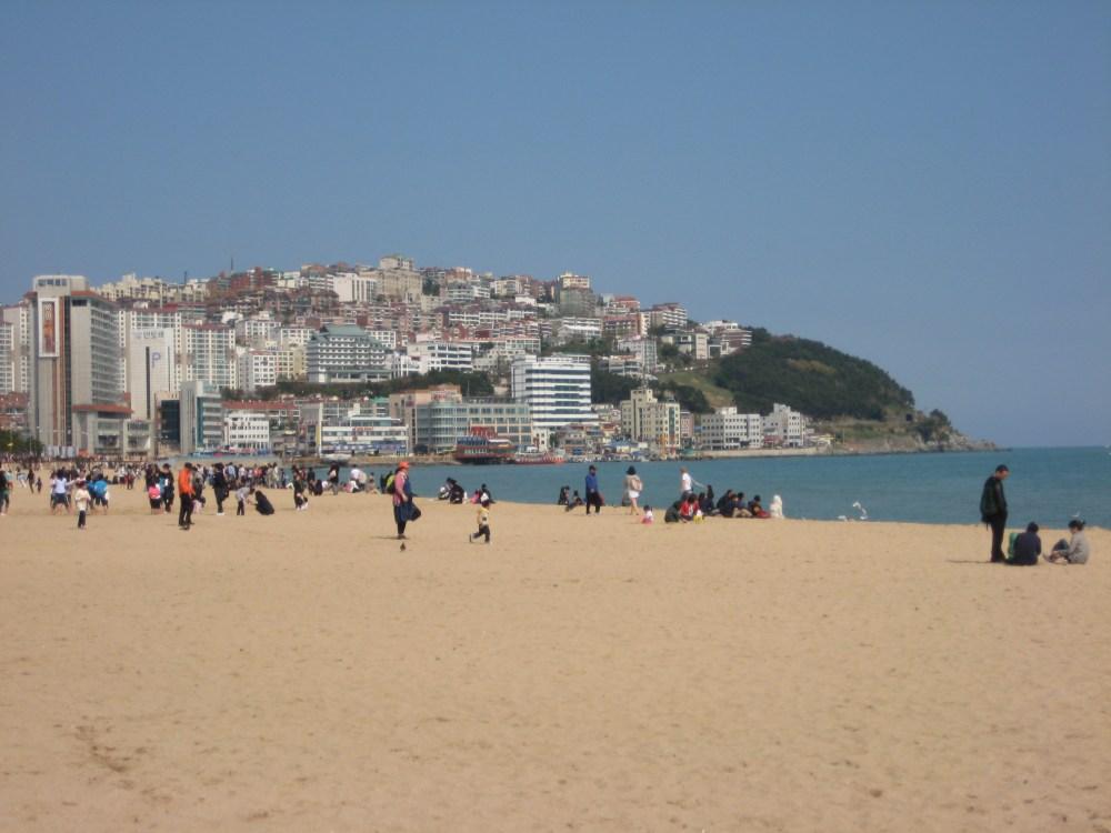 travel theme: beaches (4/6)