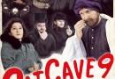 CatCave9 Season2 Episode4: 20.04.2017