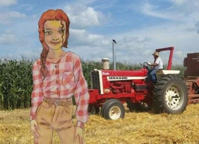 farmgirl1