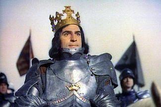 king-richard