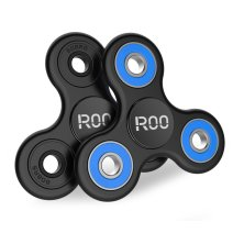 ROOROO5