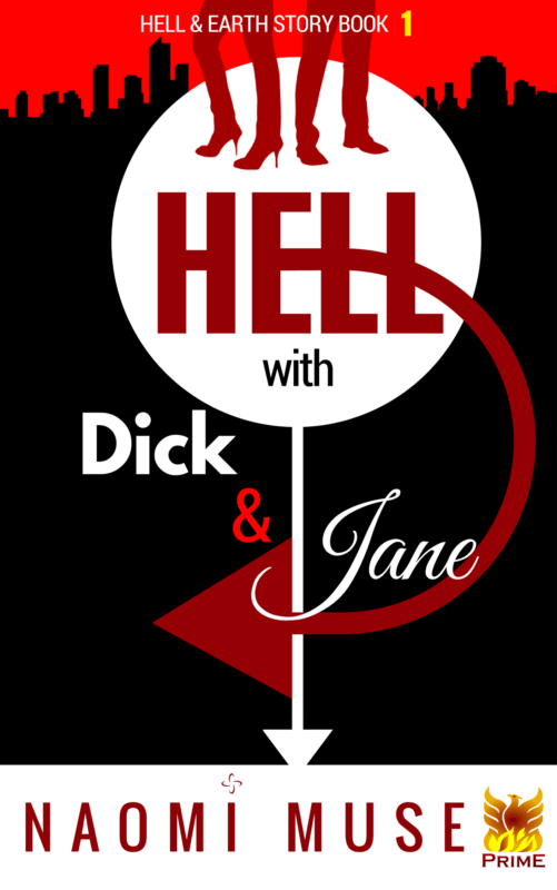 Hell with Dick & Jane
