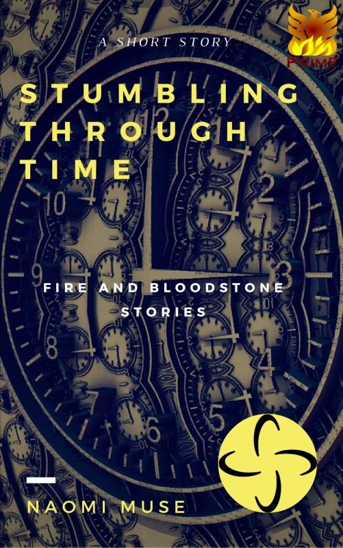Stumbling Through Time