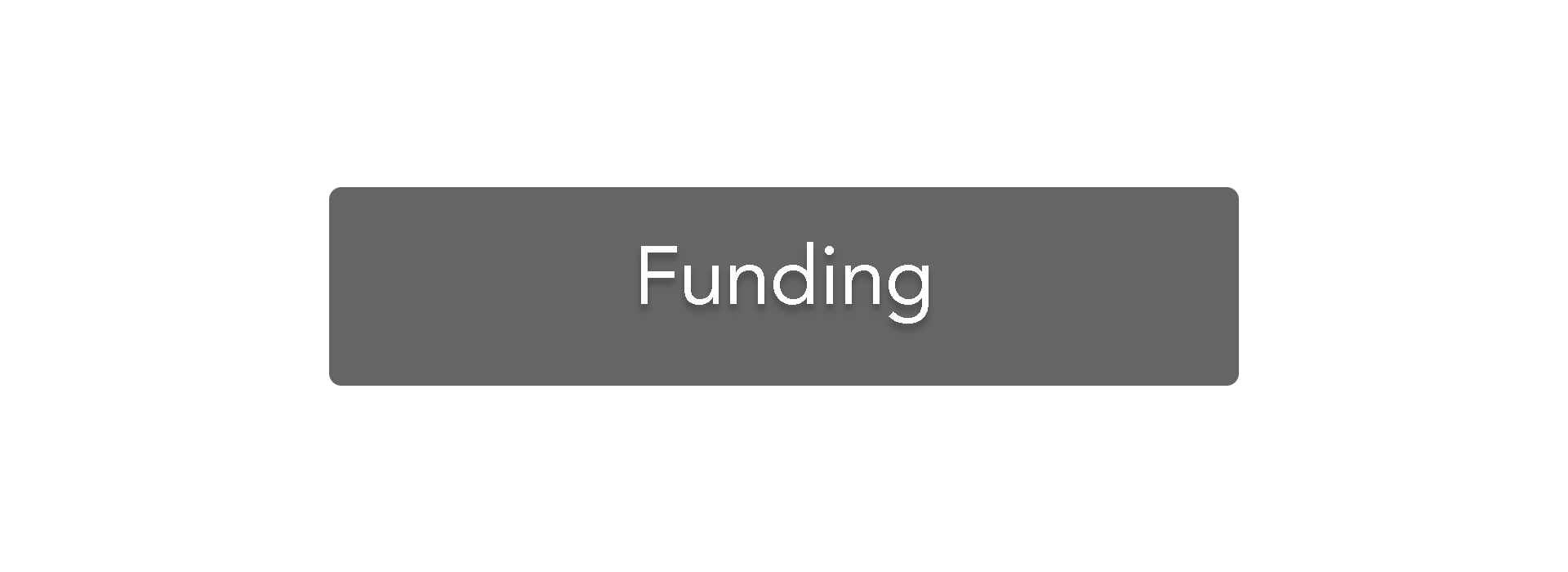 Funding energy projects