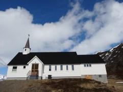 kirken2