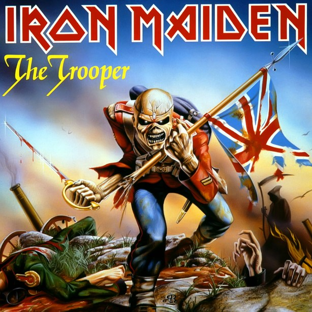 single_iron_maiden_trooper_ironmaidenwallpaper.com