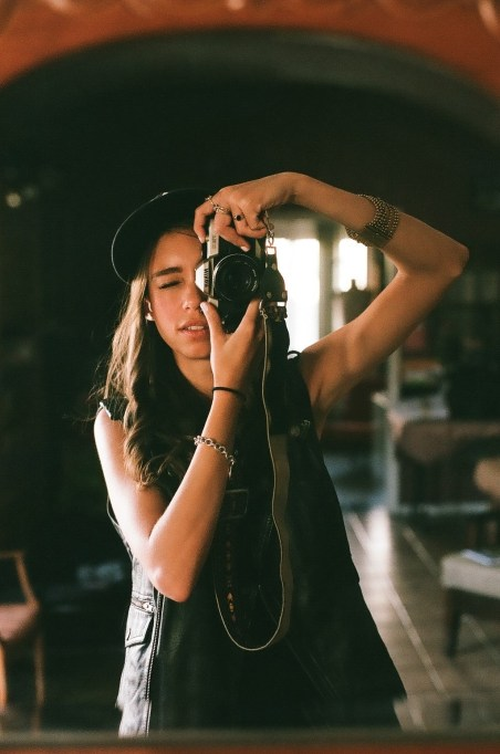 nikon fm10, film camera,