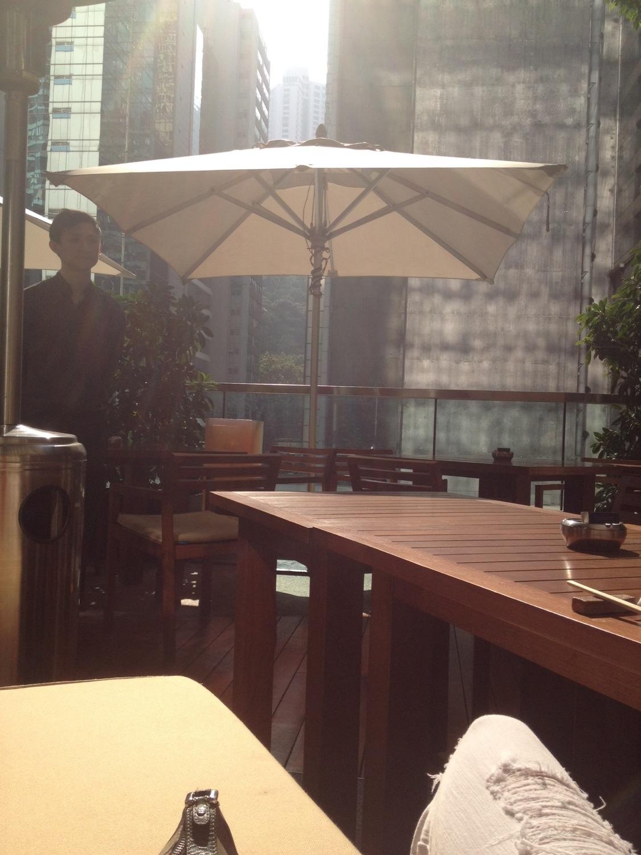 hong kong www.catcherinthestyle.com
