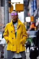 CH Carolina Herrera, vogue, neiman marcus, saks, bloomingdales, nordstrom, street style, who what wear