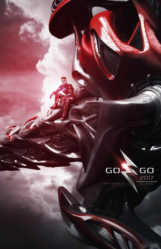 power-rangers-2017-movie-poster-red-zord