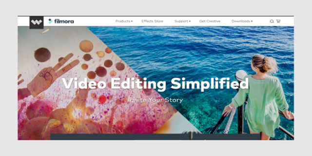 Top 3 Best And Pro Free Video Editing  Softwares 2019- Hasi Awan