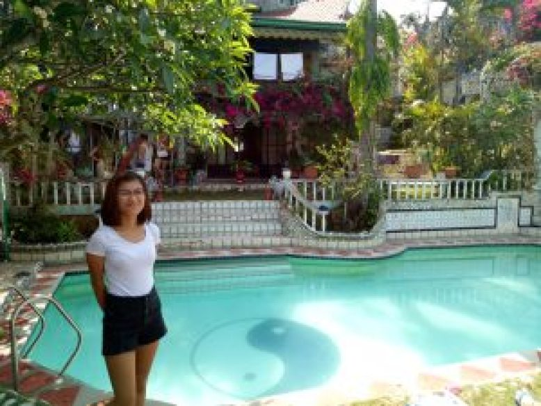 Travel did not heal my broken heart | catching carlaTravel did not heal my broken heart | catchingcarla.com - The Traveling Filipina