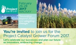 Project Catalyst Grower Forum 2017