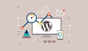 WordPress-finds-solution