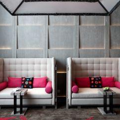 Htl Recliner Sofa Singapore Cane Set Olx Bangalore Ab Concept Catchon Client News