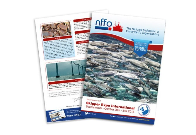 NFFO newsletter