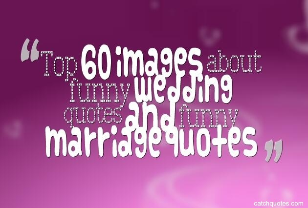 top 60 images about