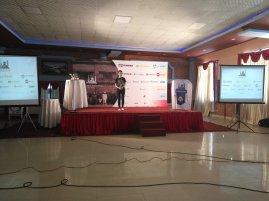 Prithu Singh Thakuri: Quality Content - The Game Maker