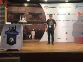 Narayan Koirala: How Secure is WordPress