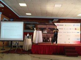 Sadip Bhattarai: WooCommerce