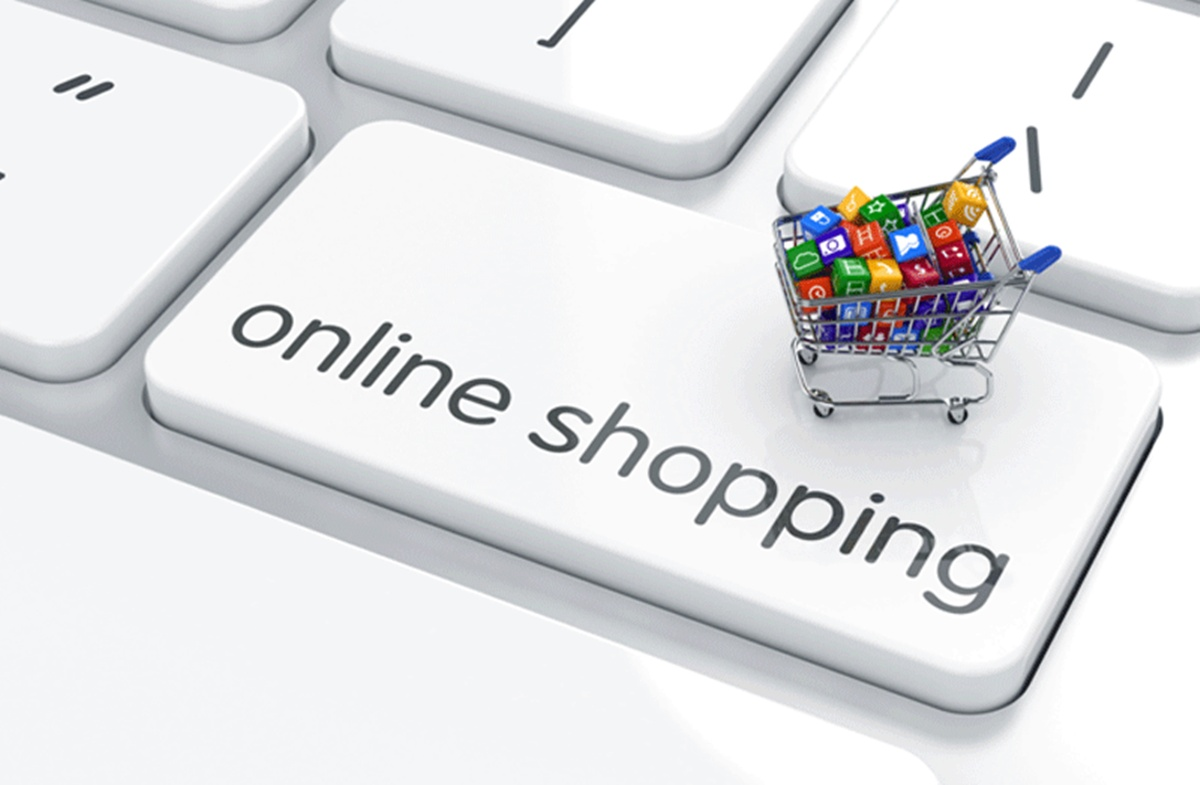 Best Shopping Sites >> 8 Best Online Shopping Sites In Nepal Nepalbuzz
