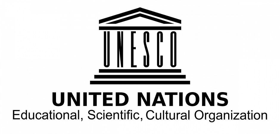 UNESCO and Juventus Photo Contest 2018. Image Source: NdLink