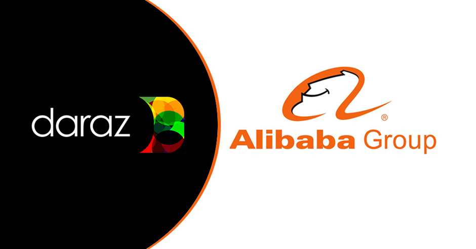 f786f6e5da9 Alibaba Acquired Nepal s Popular E-commerce Platform