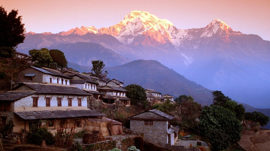 Government to Promote 100 New Tourist Destinations. Image Source: Travel Info