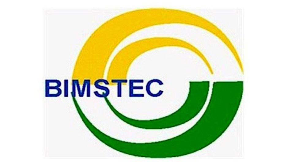 Nepal Proposes Dates for BIMSTEC Summit. Image Source: Kathmandu Post