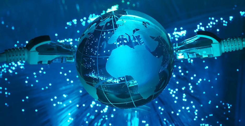 ISPs revoked the internet fees hike