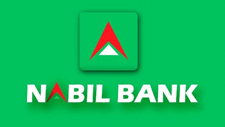 Nabil Bank Opens Branches in 12 Rural Municipalities. Image Source: The Kathmandu Post