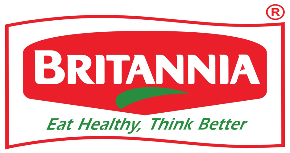 Britannia Factory to be installed in Nepal. Image Source: Britannia.co.in