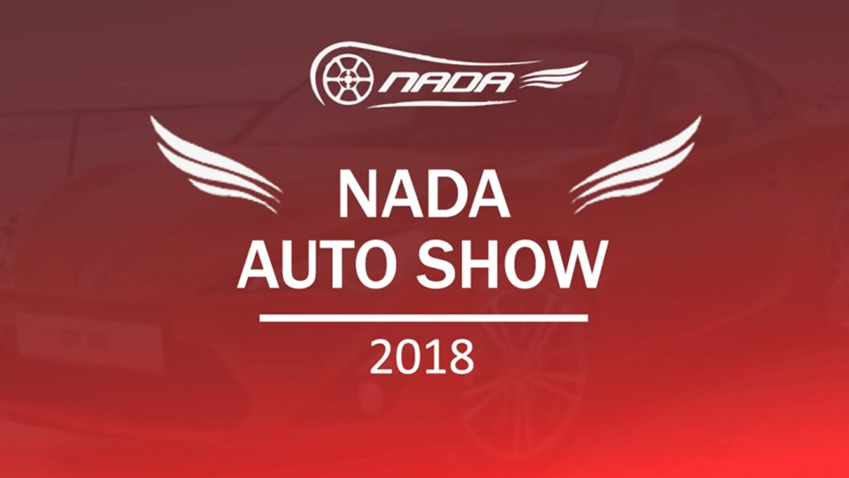 NADA Auto Show 2018 Starts Tomorrow! Image Source: AutoLife Nepal