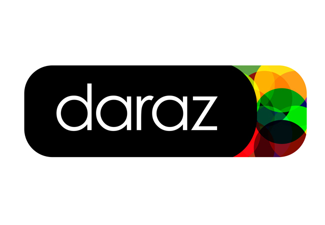 Daraz. Image Source: Google Play
