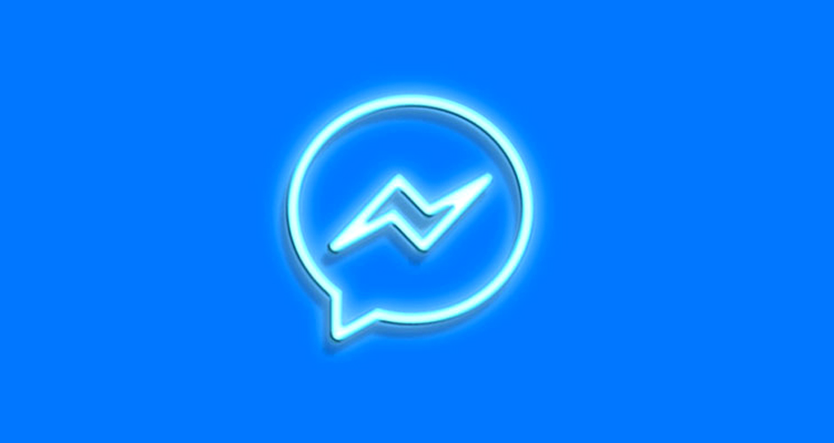Features and Changes to Messenger You Should Know. Image Source: iAdvize