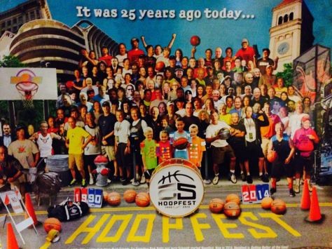 Hoopfest25