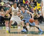 http://www.nwprepsnow.com/stories/2014/dec/13/balanced-central-valley-boys-zip-past-shadle-park/