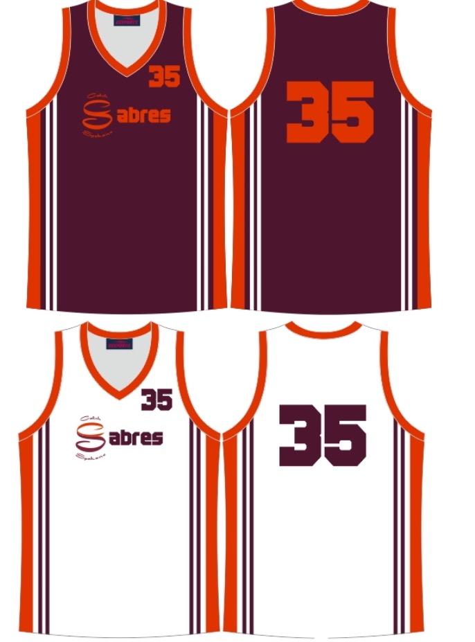 sabre-jersey
