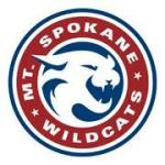 mt_spokane_wildcats_t370