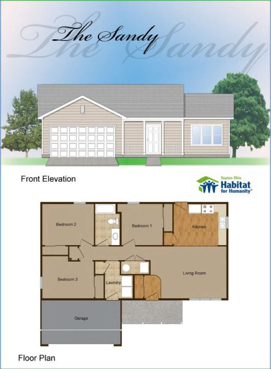 2018 House Build – One | Catch the Building Spirit on economical two-story home plans, 2 story european house plans, framing 2 story house plans, affordable 2 story house plans, 2 story country homes, 2 story colonial farm house, 28x36 2 story house plans, 2 story georgian house plans, 2 story box house plans, multi family home plans, habitat house floor plans, 1 1 2 story house plans, 2 story square house plans, 2 story home with garage, 2 story contemporary house plans, 2 story dog house plans, custom 2 story house plans, elegant 2 story house plans, habitat style house plans, three-quarter bath plans,