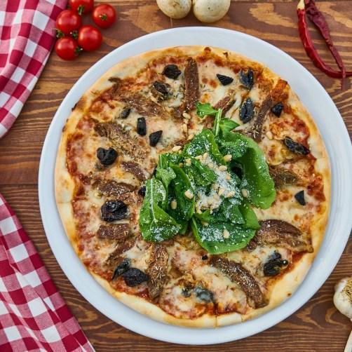 pizza-2802332_1920