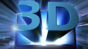 Advance 3D Technologies In Today's Era