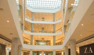 Elante : Chandigarh gets its largest mall