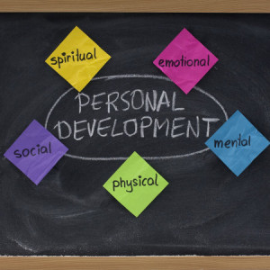 Personality Development Tips