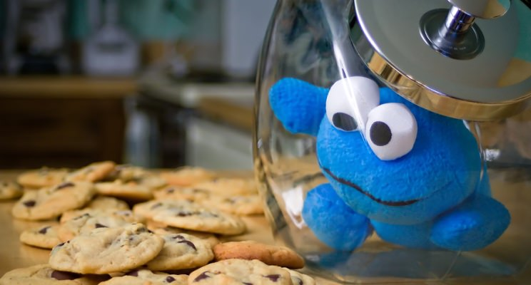 Cookie Stuffing - Black Hat SEO Techniques