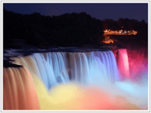 Niagara Falls – Some Interesting Facts You Need To Know