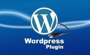 Top 10  Basic Plugins for WordPress