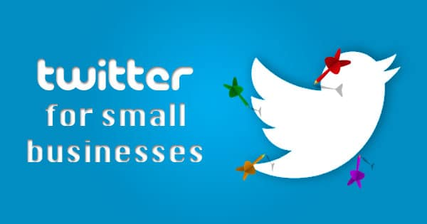 twitter-small-business