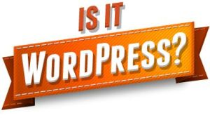 How To Check If Website Uses WordPress ?